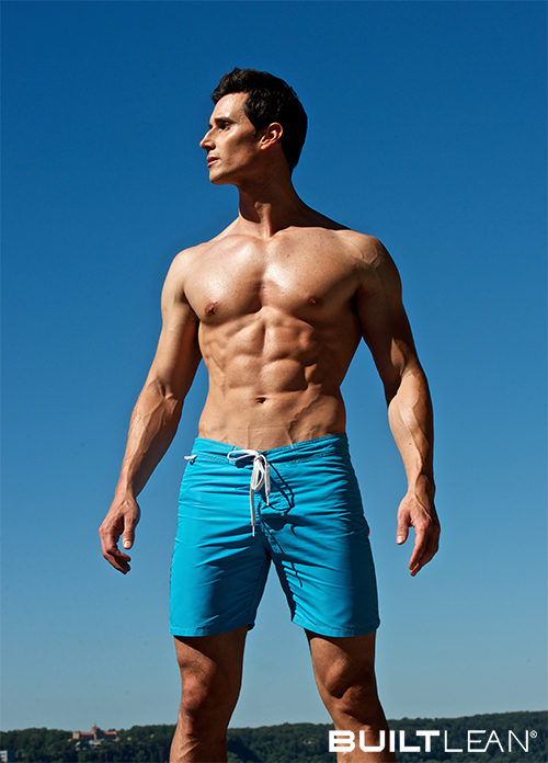 marc-perry-beach-photo-big